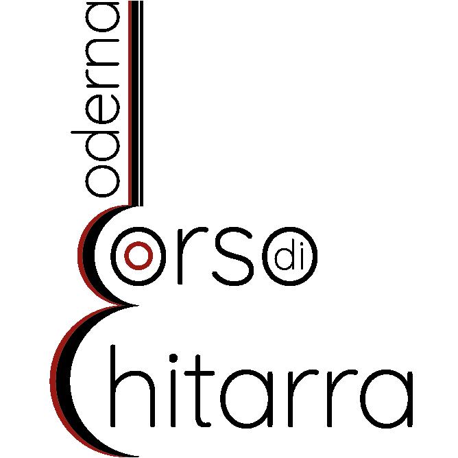 Logo B 668x668 1