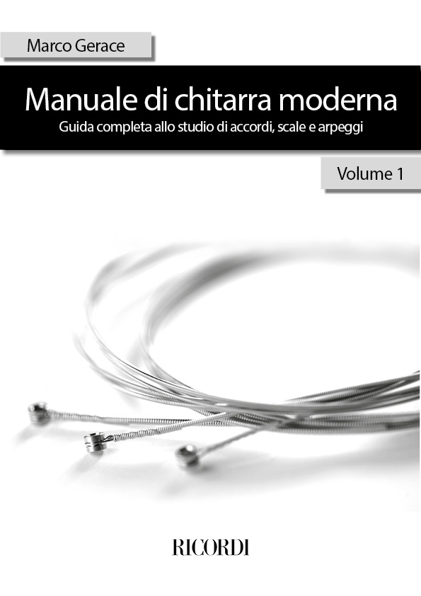 Manuale Vol1 x web